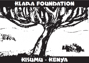 klara foundation